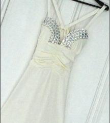 Svečana haljina,NOVO