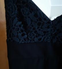 Italijanska haljina Nova