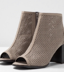 New look cipele-NOVO