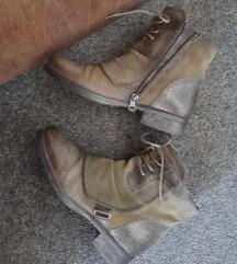DANAS! MJUS naaajudobnije cipele čizme 8000