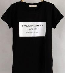 Ballinciaga Harlem majica