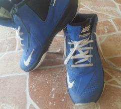 Nike patike kožne br34