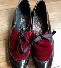 Philipe Souza UNIKATNE cipele br. 40, 5