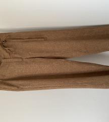 Pantalone KAO NOVE, 42 broj
