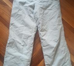 Pantalone za skijanje