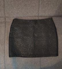 ♡ mini suknjica ♡ TOTALNA rasprodaja