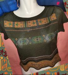 Bluza Majica