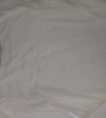 Zara  bluza  prlepa svecana