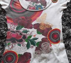 DESIGUAL majica
