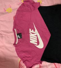 Nike crop majica - original