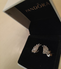 Pandora mindjuse