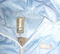 Brugii jakna