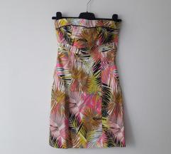 Snižena! H&M haljina