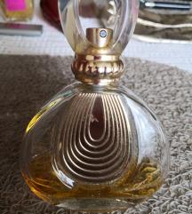 Parfem First Van Cleef Arpels