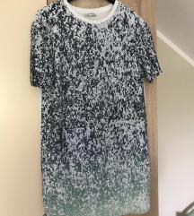 Zara haljina - sljokice
