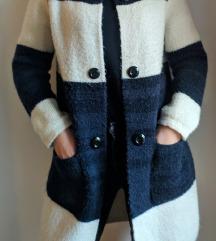 Masivan topao italijanski džemper