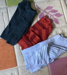3džempera paket