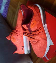 Nike air max 24cm