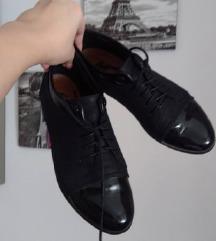 Oxfordice cipele :)