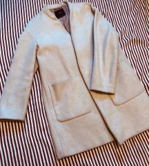 Zara kaput 🌸