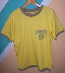 Majica i šorts
