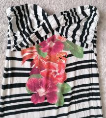 Letnja haljina UNI