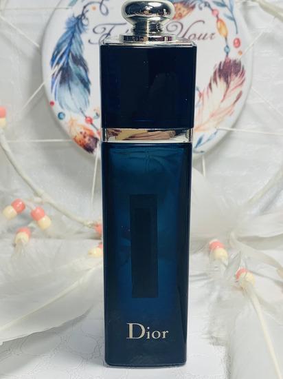 Dior Addict Eau de Parfum Christian Dior
