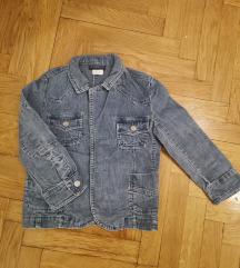 sako jaknica TODOR 104 vel