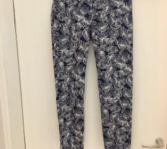Orsay prelepe pantalone