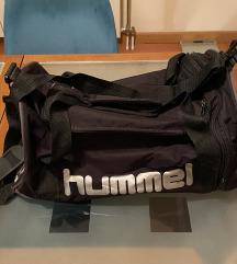 Torba za trening Hummel