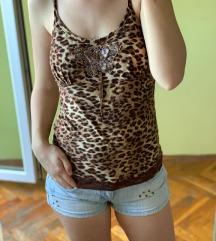 Majica sa printom tigra