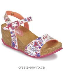 Desigual sandale vel 39