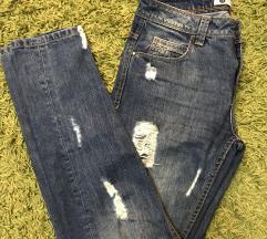 Terranova boyfriend jeans *SNIZENO*