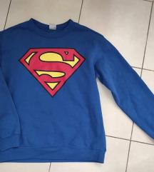 Supermen duks