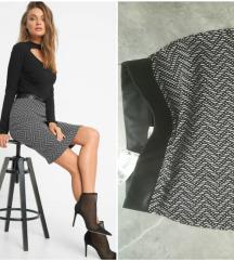 Orsay suknja Novo S