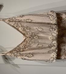 Nova haljina sa etiketom SNIZENA ***5000***