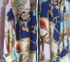 Imperial kosulja haljina-novaSNIZENJE 50%