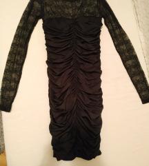 Nova kiliriki haljina