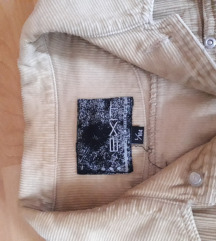 Zenska jakna,M/L