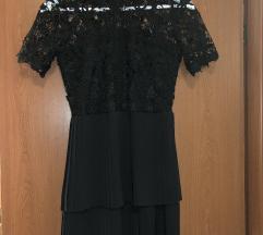 Reserved haljina nenosena