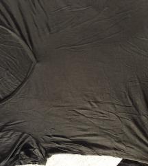 bacis hm crna majica