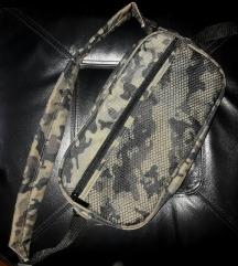 Muska torbica NOVO