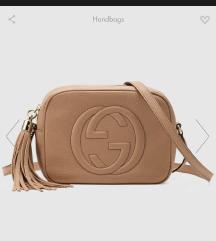 Gucci torba
