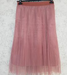 Tally Wejl suknja od tila