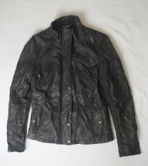 Ženska jakna Yessica 5498 jakna vel. M/40