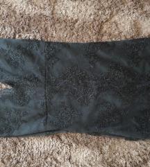 Snizena Duga haljina