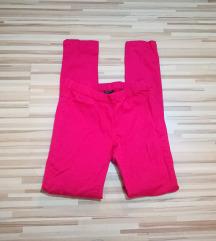 Skinny pantalone S
