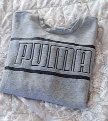 Puma duks S