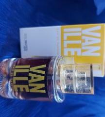Solinotes Vanille parfem 50ml