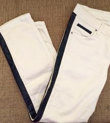 Premium Denim pantalone